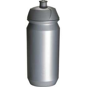 Tacx Shiva Drink Bottle 500ml grey